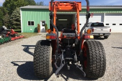 Kubota-L4600-4WD-Tractor-Loader-04