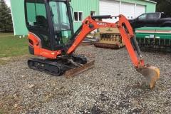 Kubota-KX0184-Excavator_01