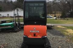 Kubota-KX0184-Excavator_05