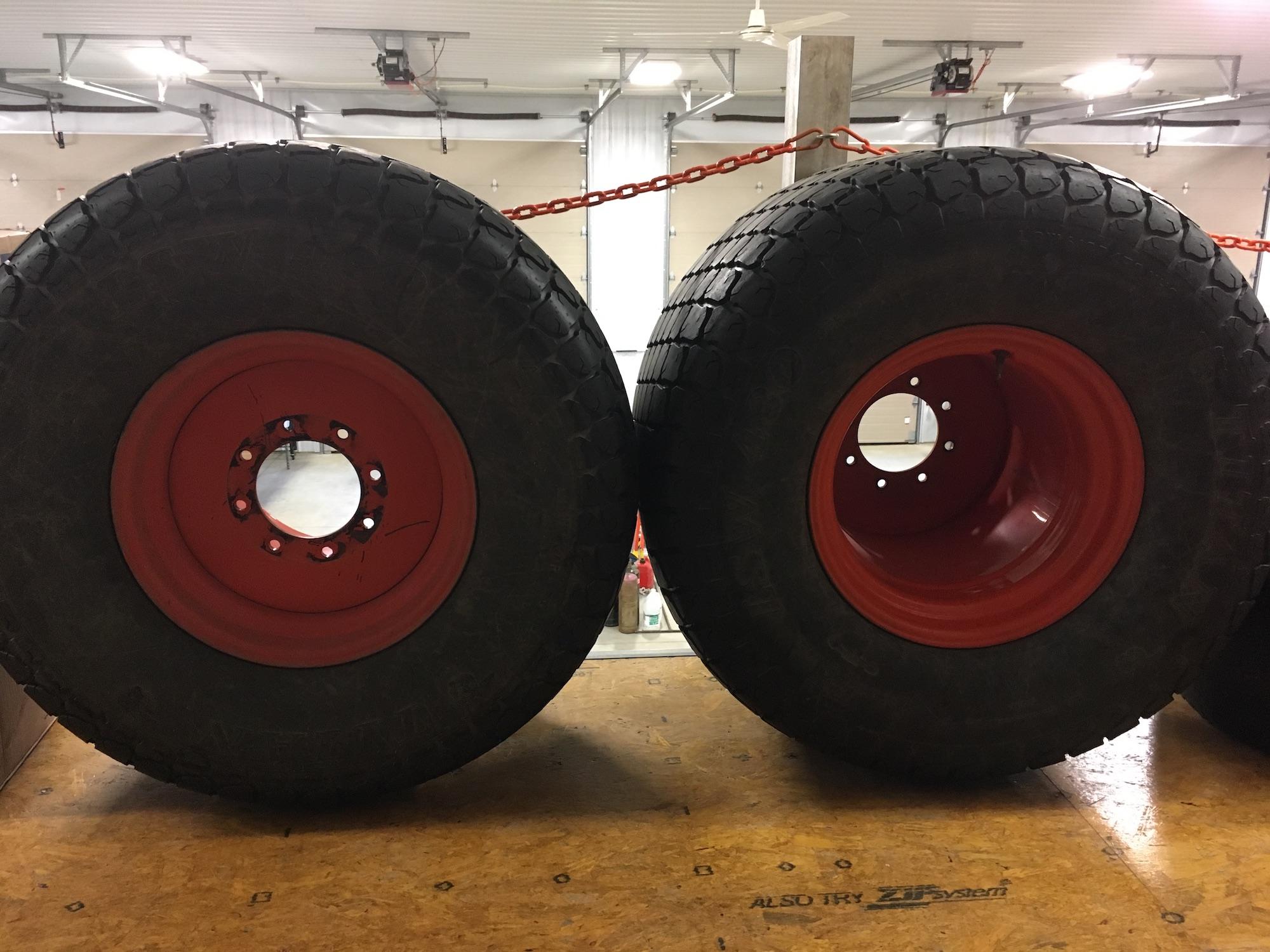 Kubota-L-series-Tires-and-Rims-02
