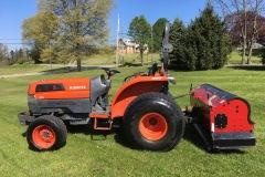 Kubota-L5030-Turf-Tractor-1