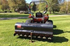 Kubota-L5030-Turf-Tractor-4