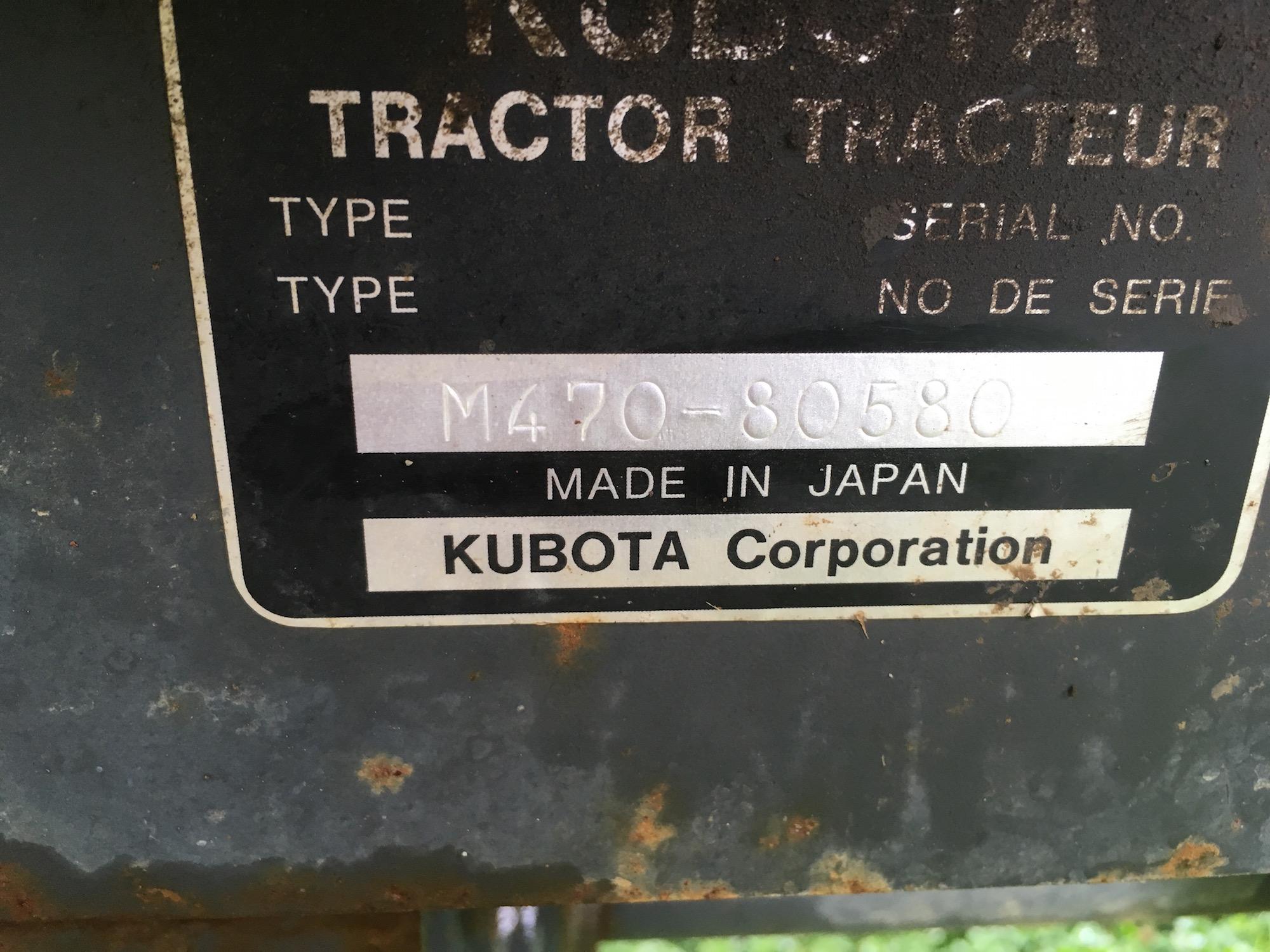 Kubota-M4700-Tractor-Loader_08