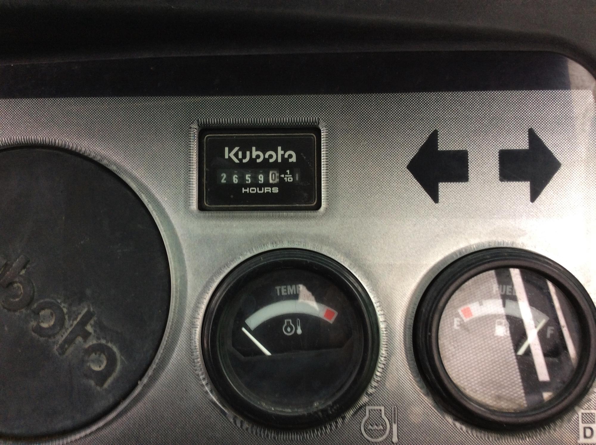 Kubota-RTV900-UtilityVehicle_2006-08