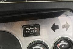 Kubota-RTV900_UtilityVehicle_07