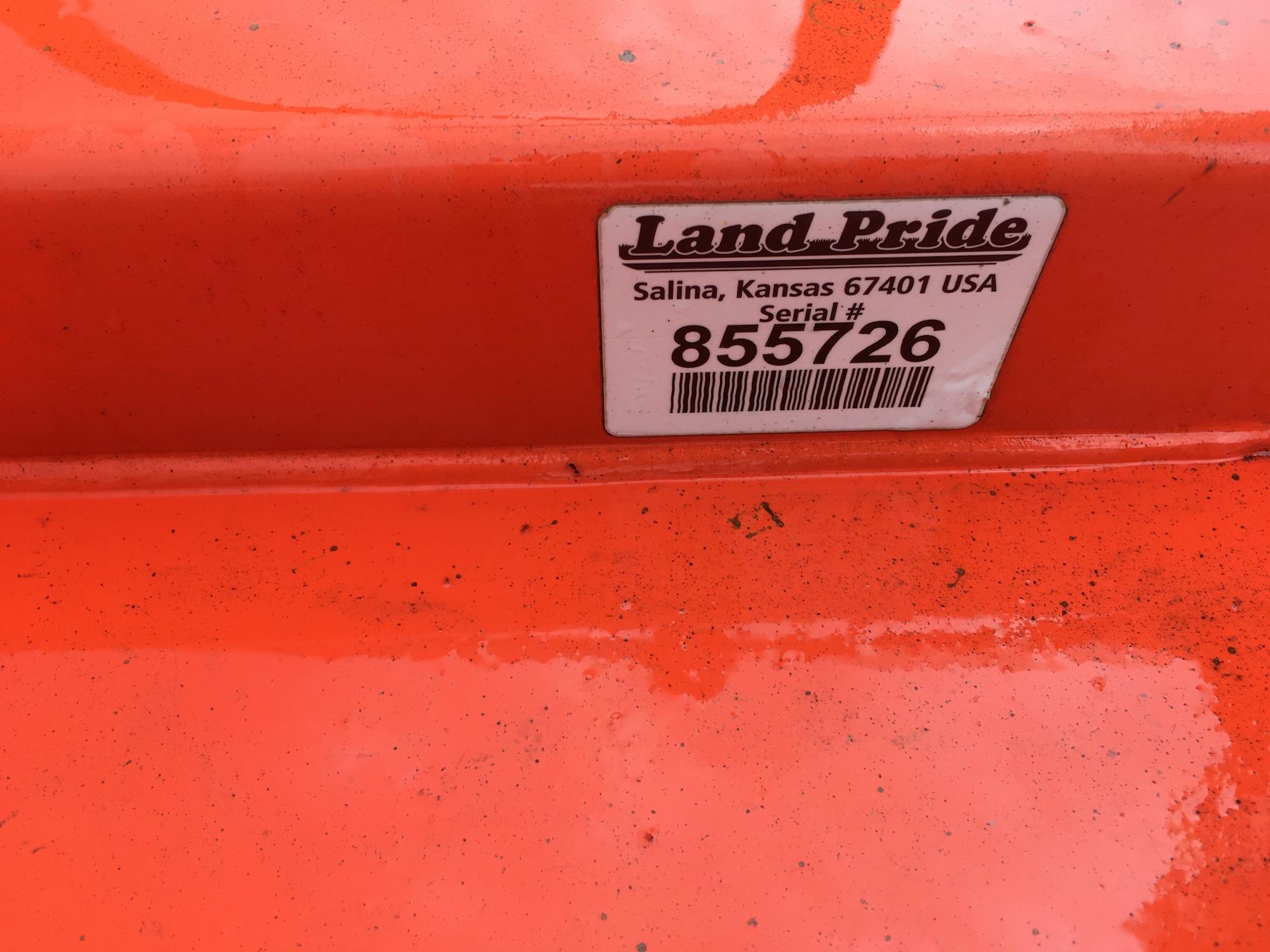 LandPride-RotaryCutter_04