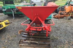 Lely-3-Point-PTO-Spreader-02