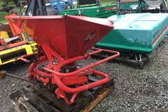 Lely-3-Point-PTO-Spreader-03
