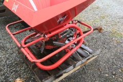 Lely-3-Point-PTO-Spreader-04