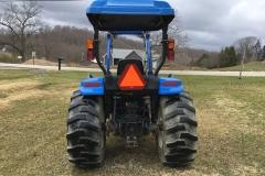 NewHolland-TC40DA-4WD-Tractor-Loader-04