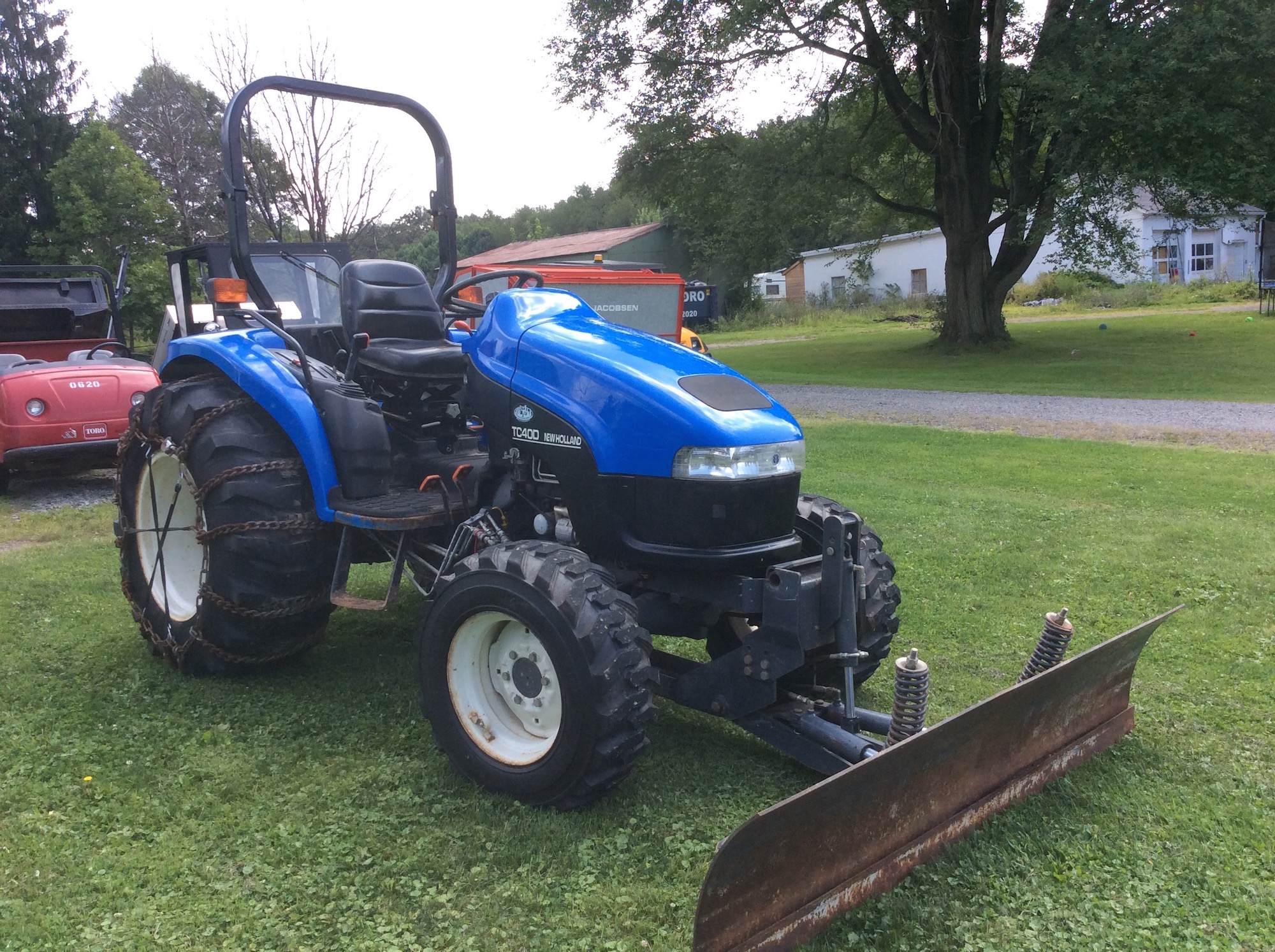 NewHolland-Tractor-TC40D_01