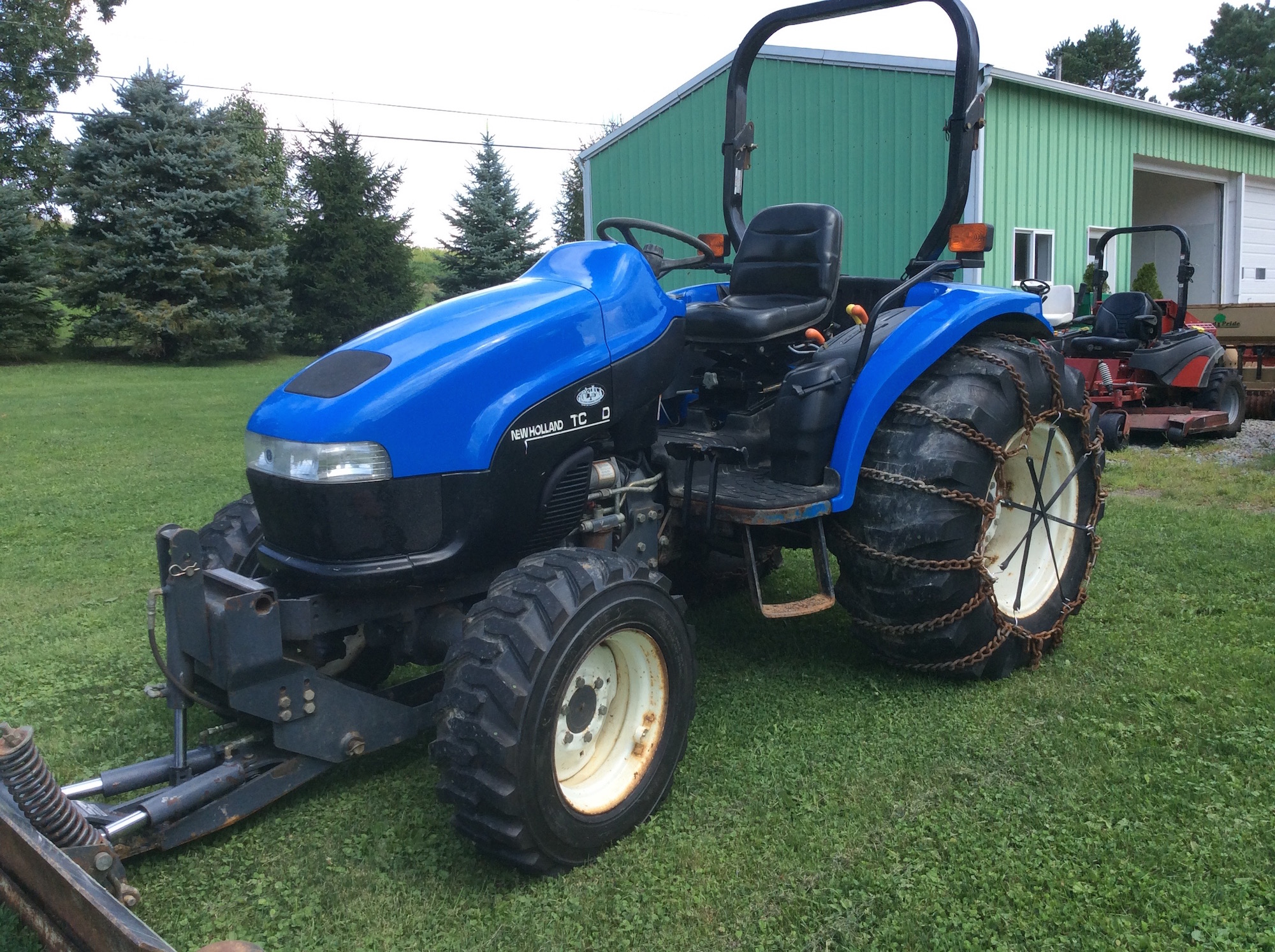 NewHolland-Tractor-TC40D_03