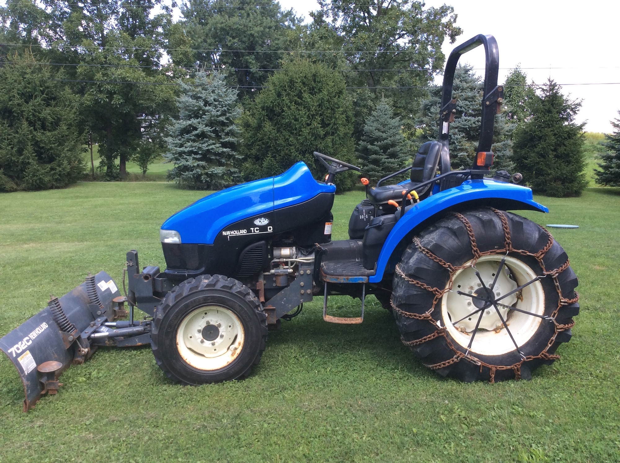 NewHolland-Tractor-TC40D_04