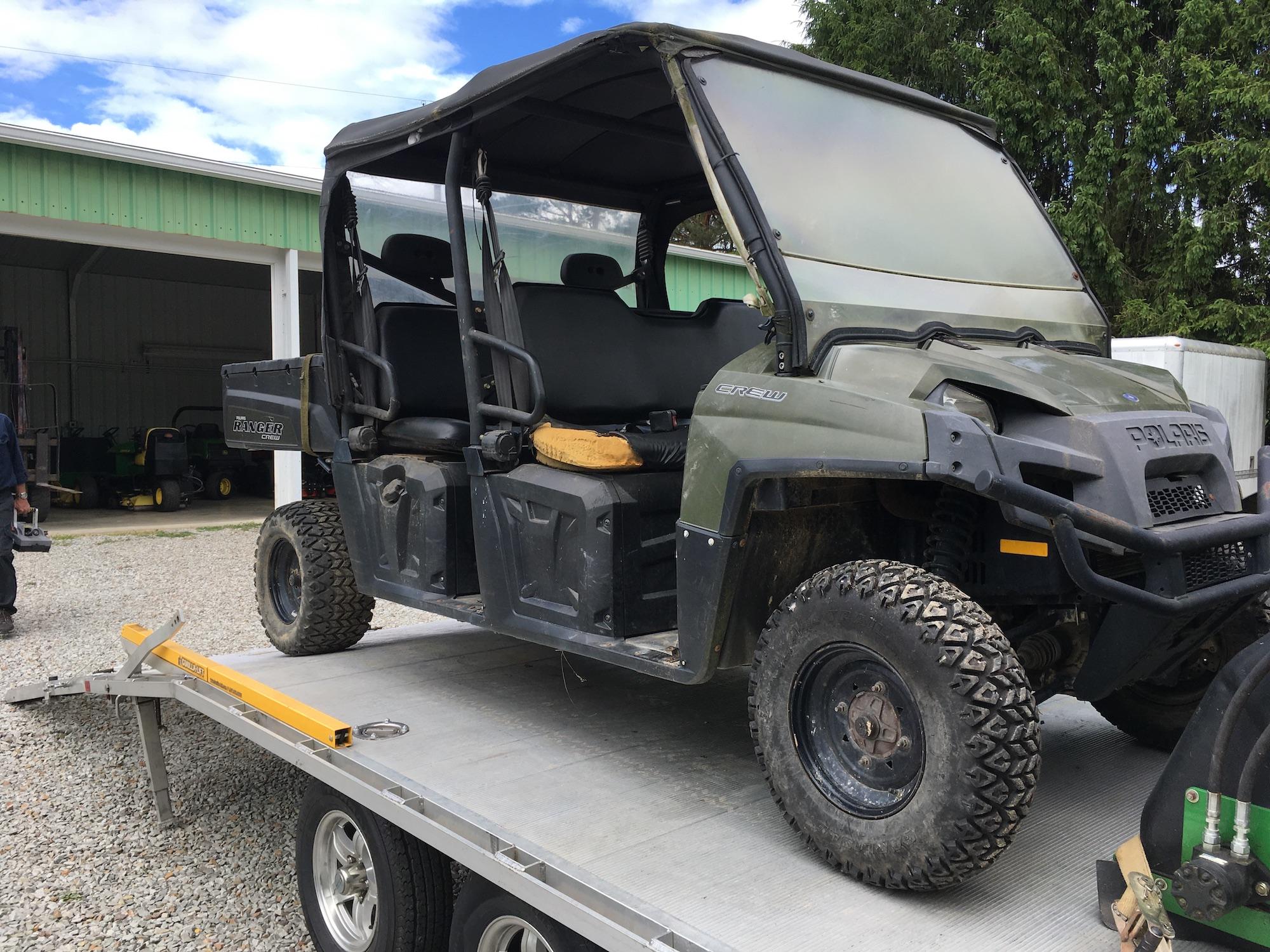 Polaris-800-Utility-Vehicle-4