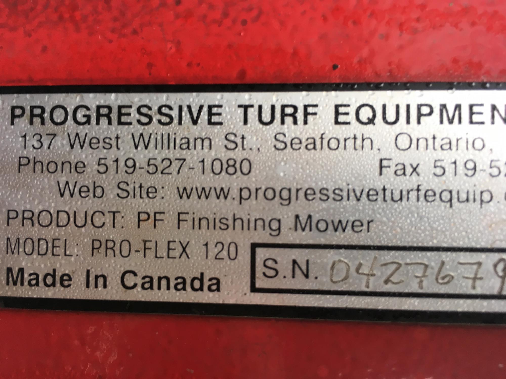 Progressive-ProFlex120-ContourMowers_03-SN