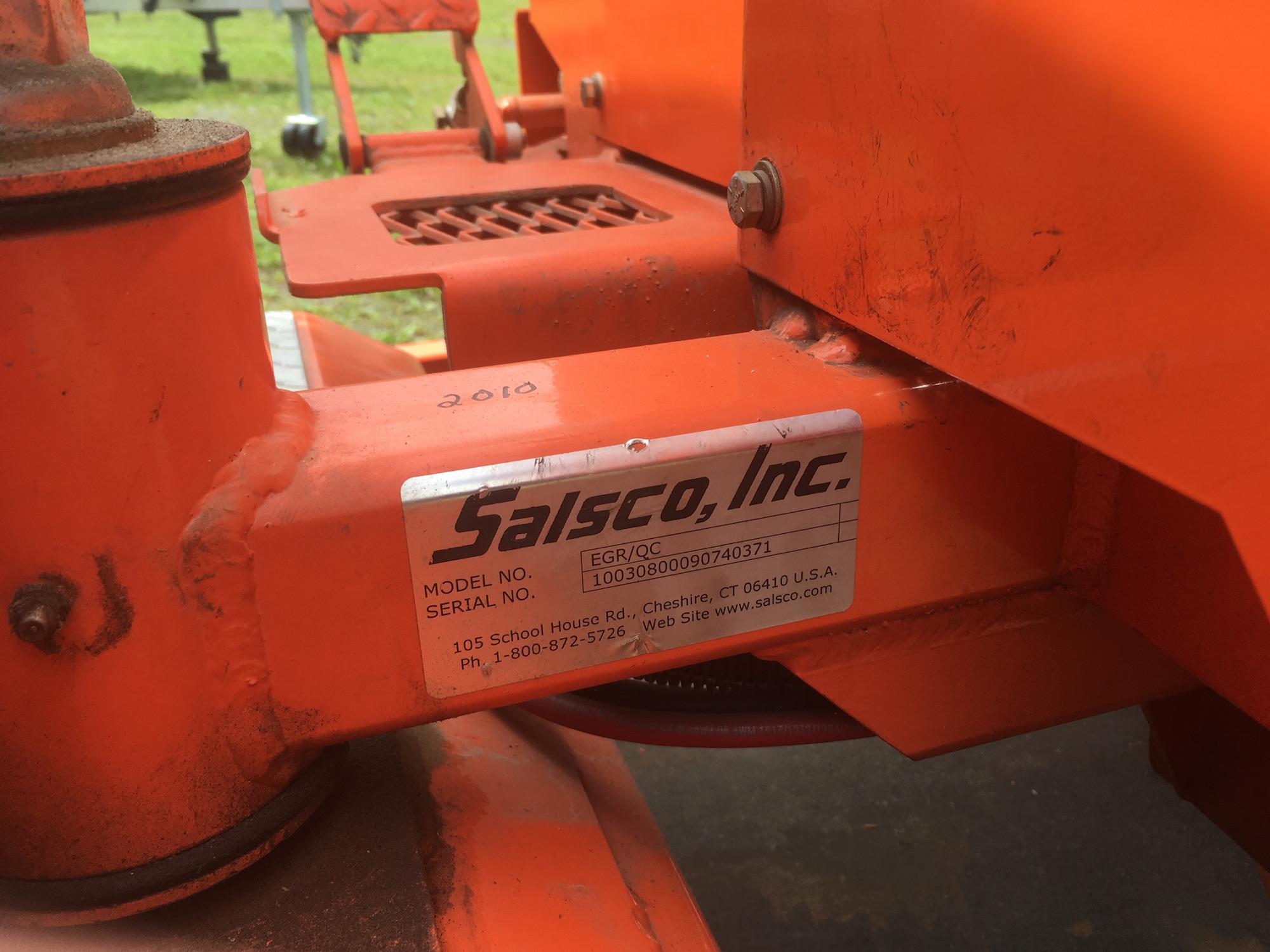 Salsco-GreensRoller-Electric_05