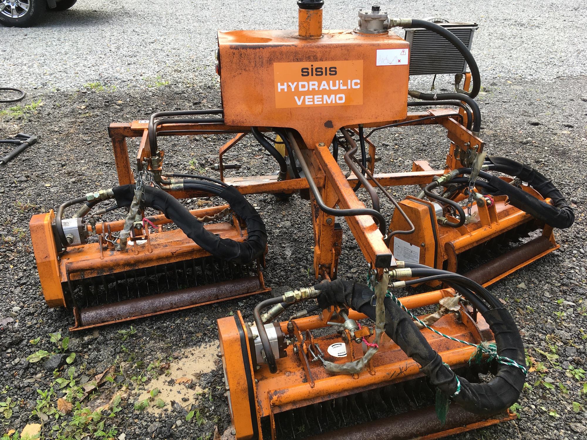 Sisis-Hydraulic-Veemo-Verticutter-01