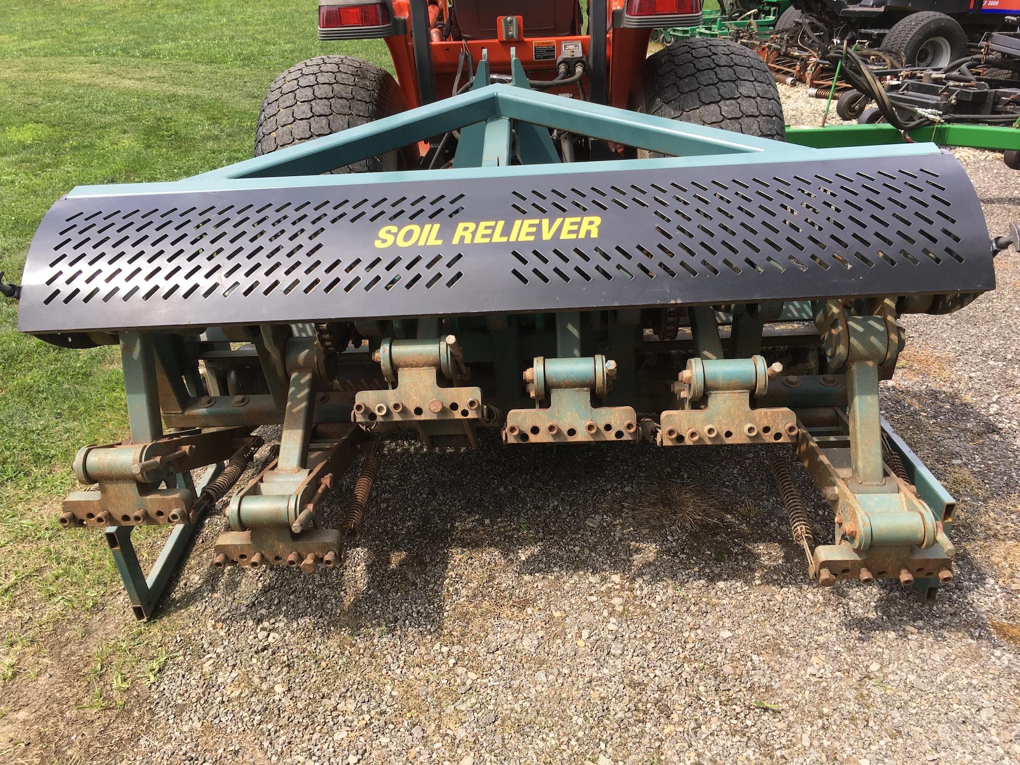 Soil-Reliever-Aerator-SR72-02