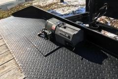 SureTrac-HydraulicTiltTrailer-03