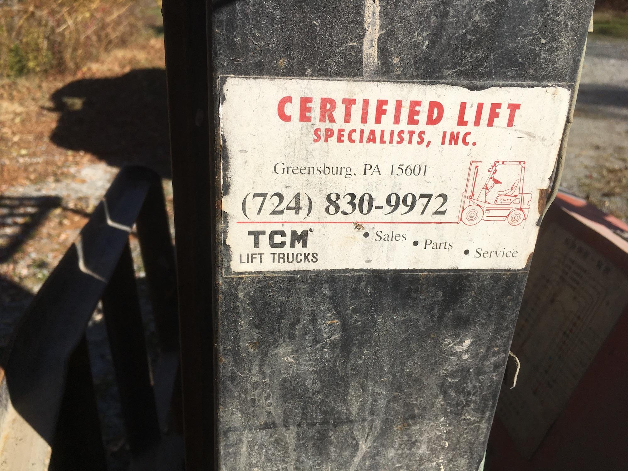 TCM-M300257-Forklift-06