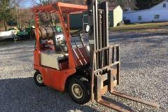 TCM-M300257-Forklift-01