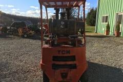 TCM-M300257-Forklift-03