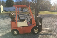 TCM-M300257-Forklift-04