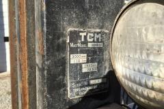 TCM-M300257-Forklift-05