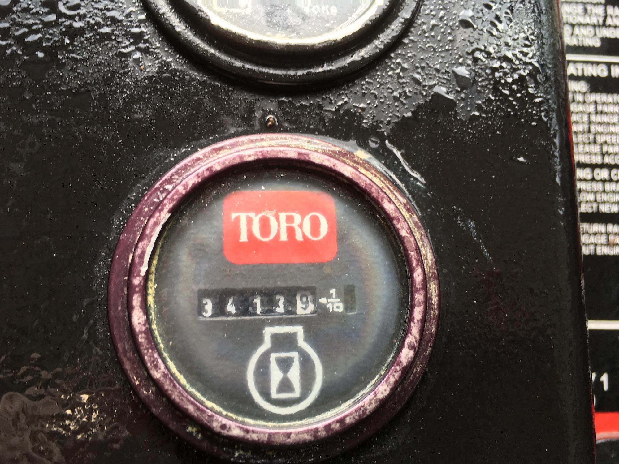 Toro-1250-MultiPro-Sprayer-07