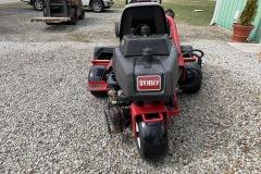 Toro-3000-Triplex-Greens-Mower-02