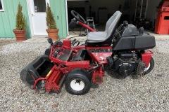 Toro-3000-Triplex-Greens-Mower-03