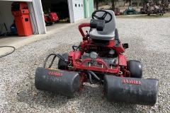 Toro-3000-Triplex-Greens-Mower-04
