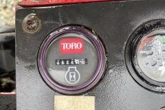 Toro-3000-Triplex-Greens-Mower-05