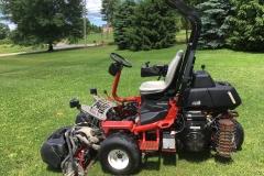 Toro-3300-TriFlex-Greensmaster-Mower-01