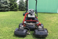 Toro-3300-TriFlex-Greensmaster-Mower-02