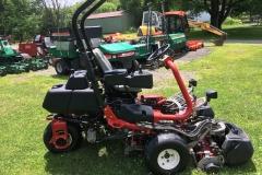 Toro-3300-TriFlex-Greensmaster-Mower-03