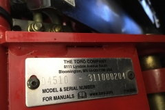 Toro-3300-TriFlex-Greensmaster-Mower-06