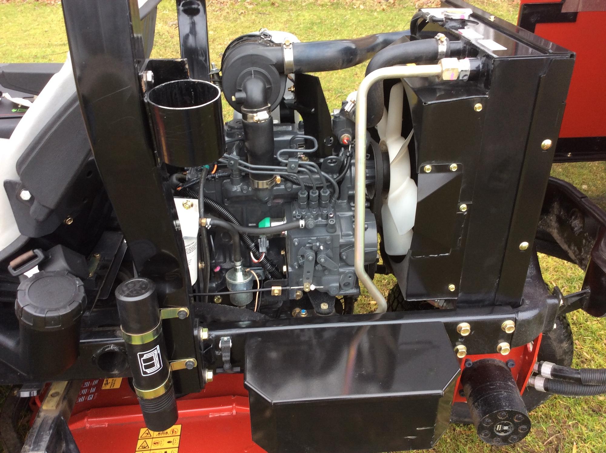 Toro-3500D-Sidewinder-Groundsmaster-2018-05
