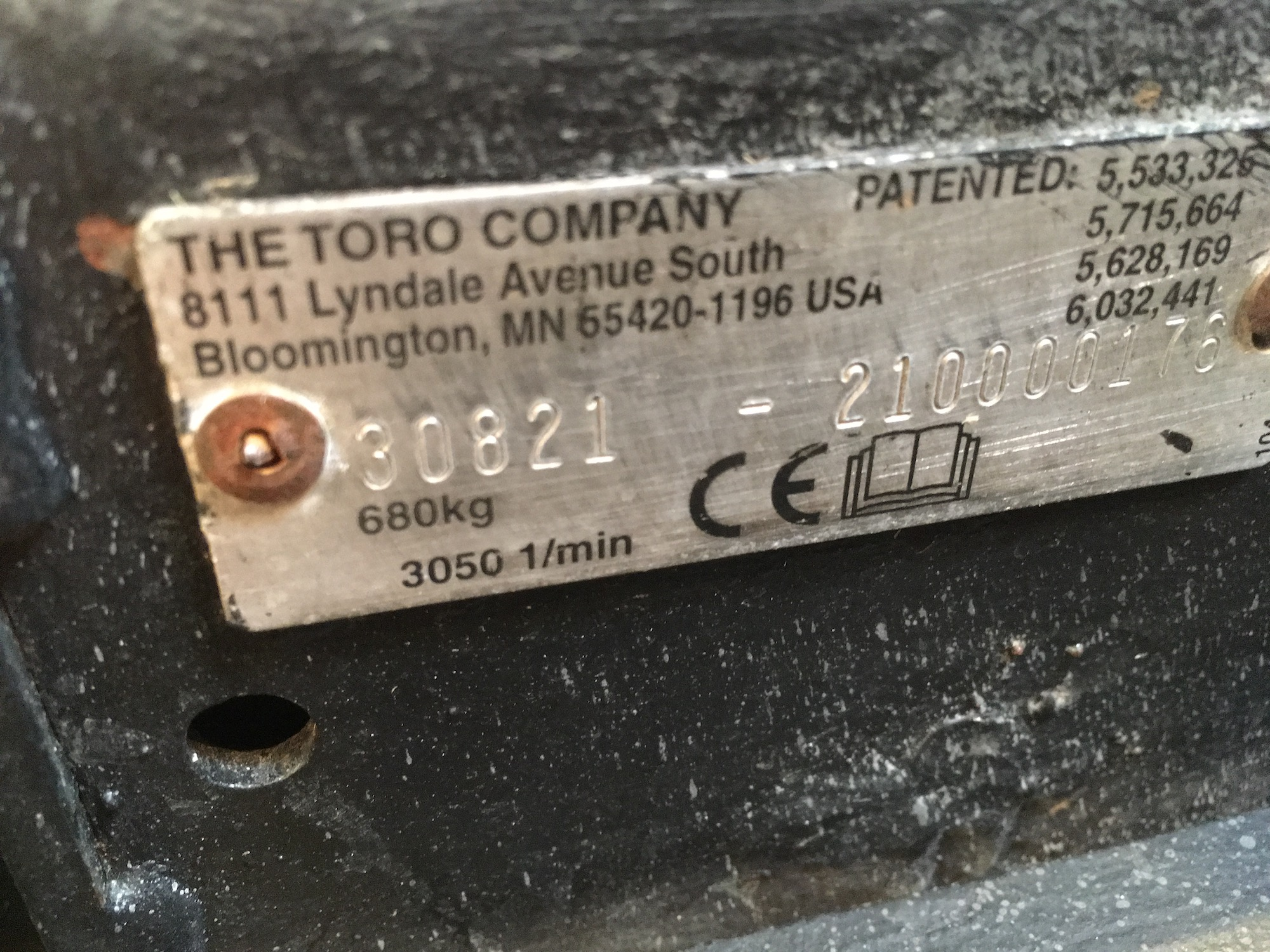 Toro-3500D-Sidewinder-Groundsmaster-06
