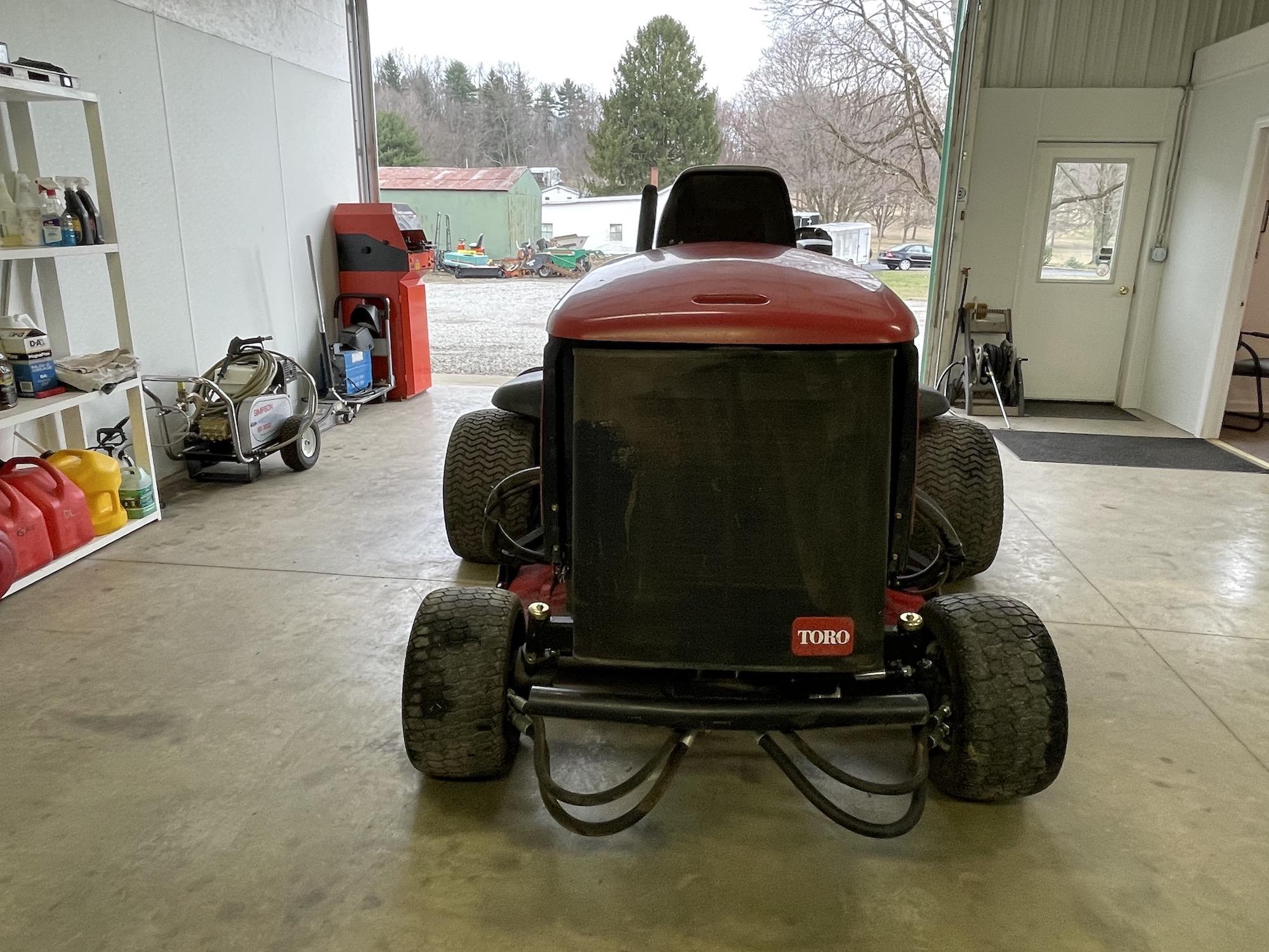 Toro-4300D-Rough-Mower-03