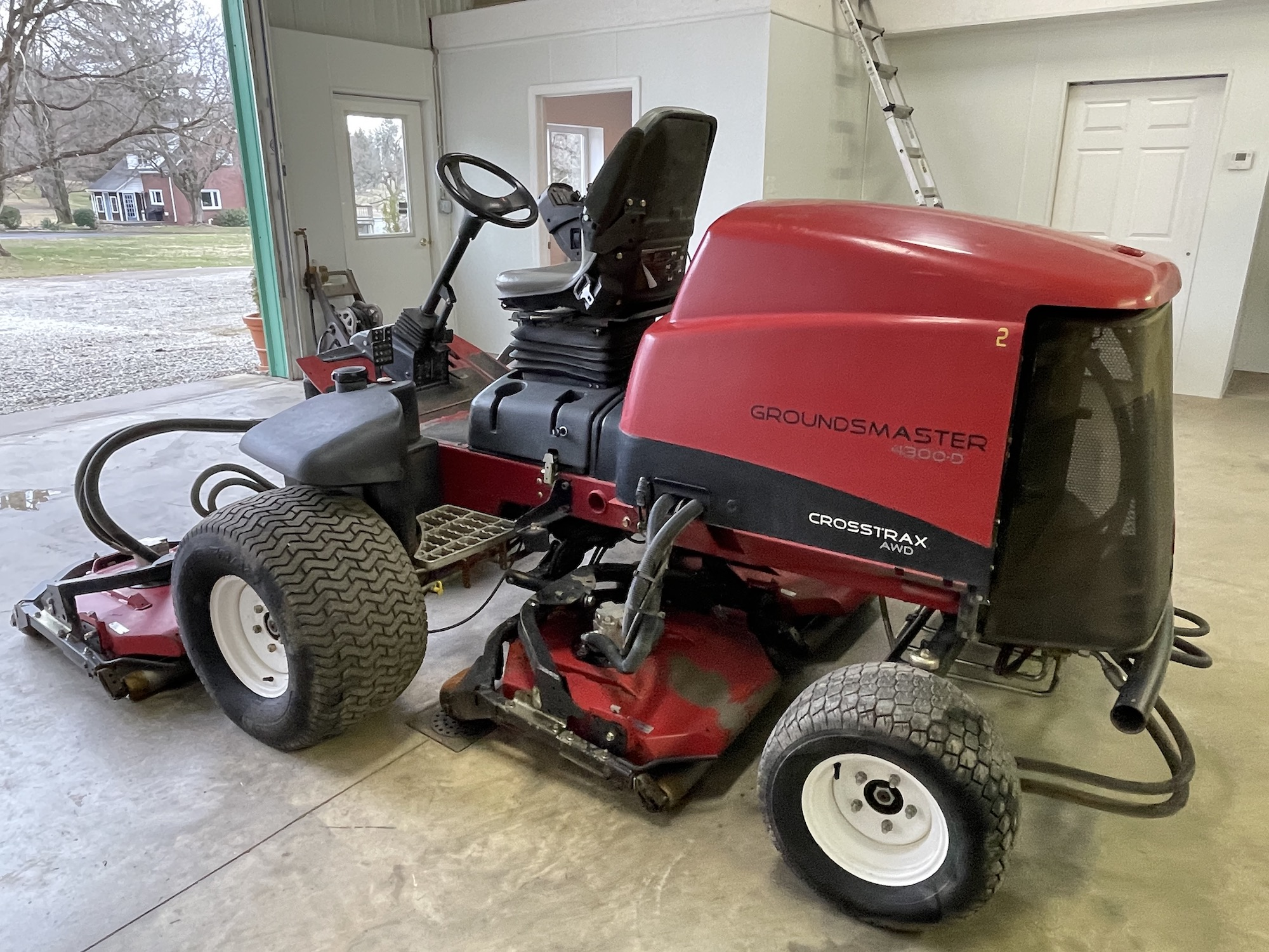 Toro-4300D-Rough-Mower-04