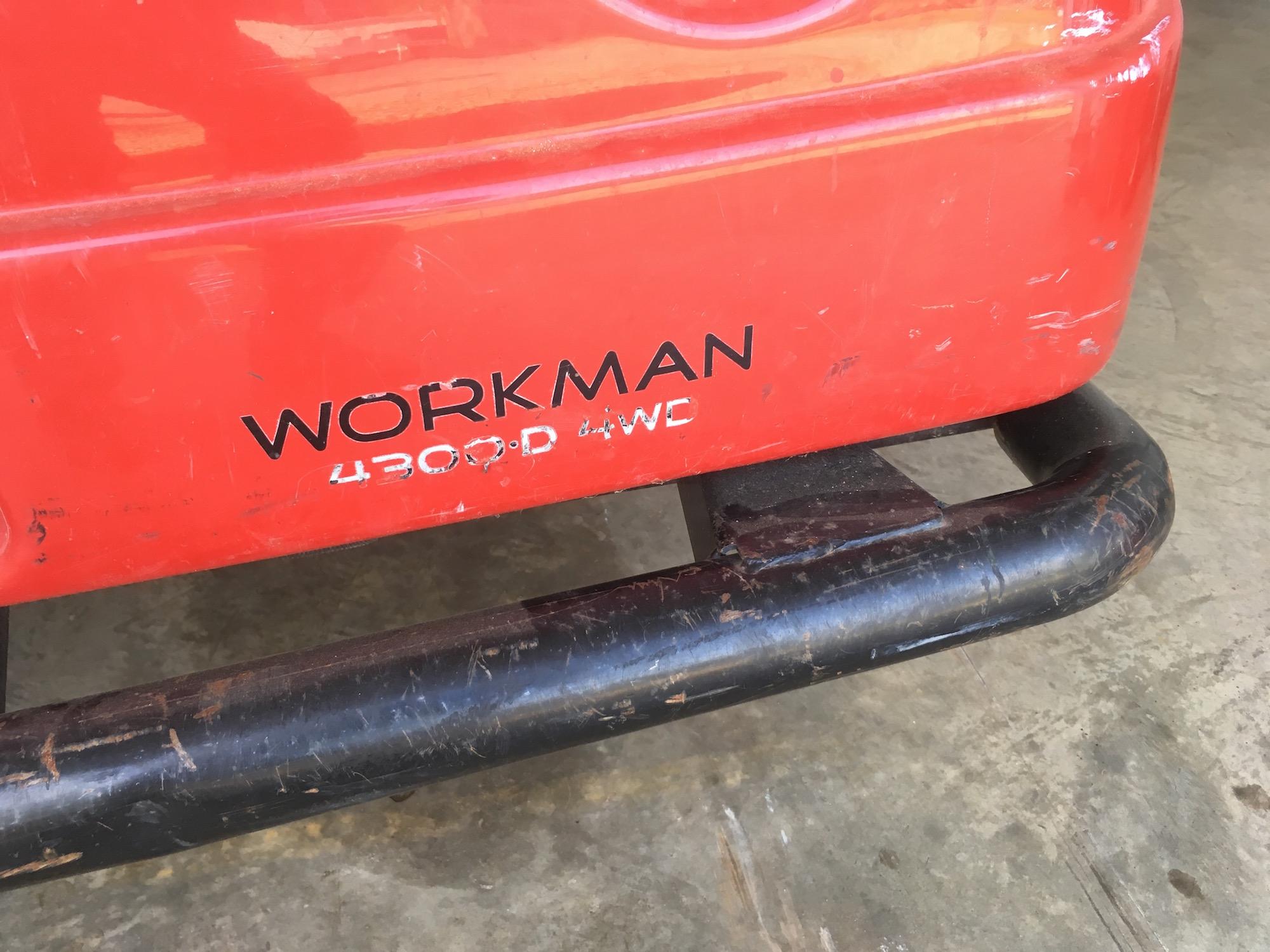 Toro-4300D-Workman_04
