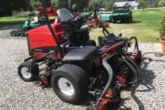 Toro-5410-AWD-Fairway-Mower-01
