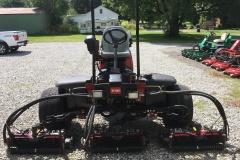 Toro-5410-AWD-Fairway-Mower-02