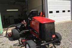 Toro-5410-AWD-Fairway-Mower-04