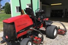 Toro-5410-AWD-Fairway-Mower-05