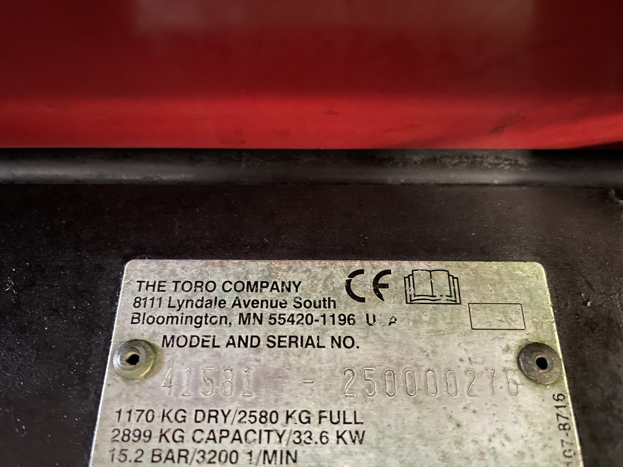 Toro-5700D-MultiPro-Sprayer-09