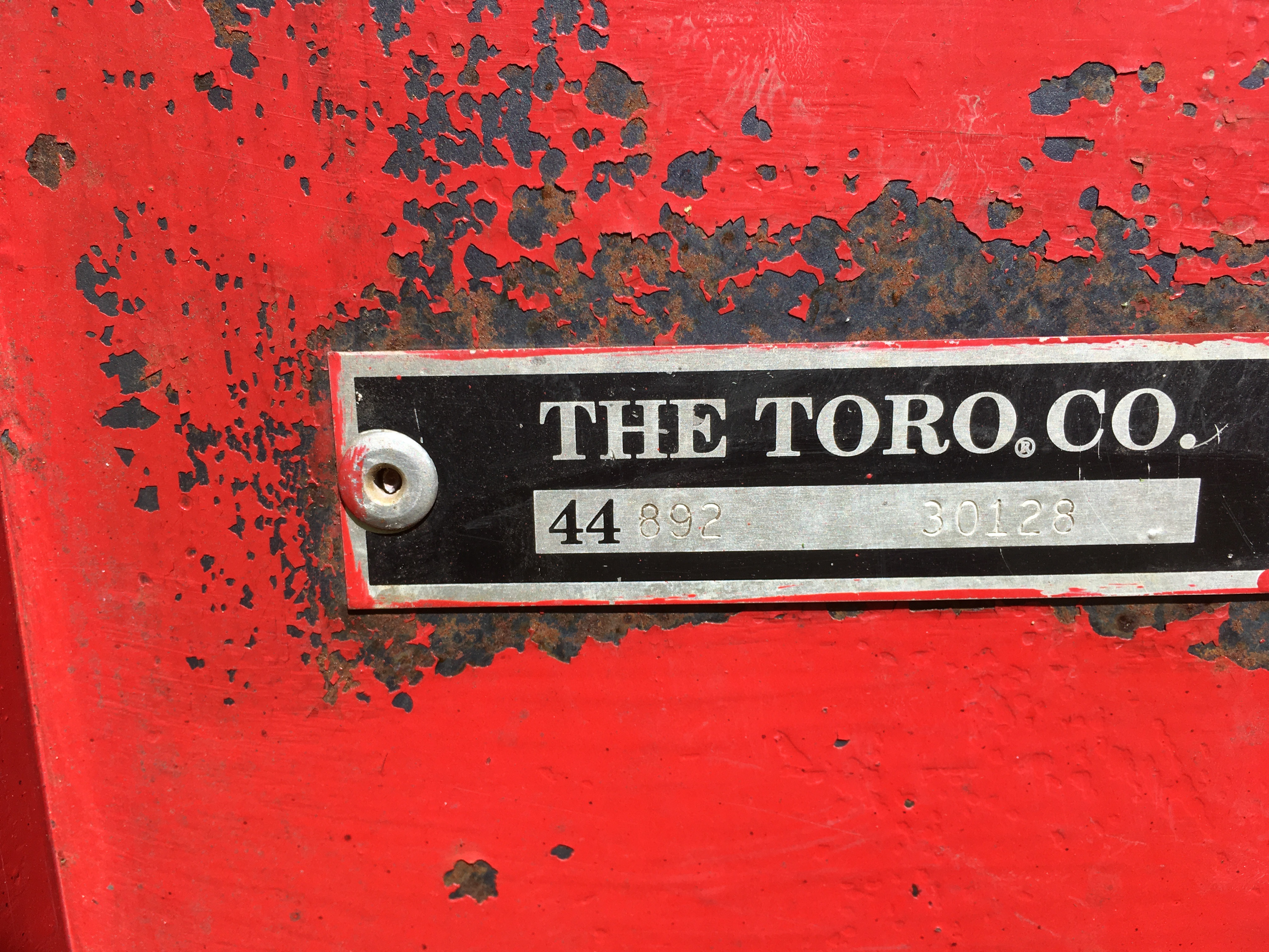Toro-CoreBuster-03