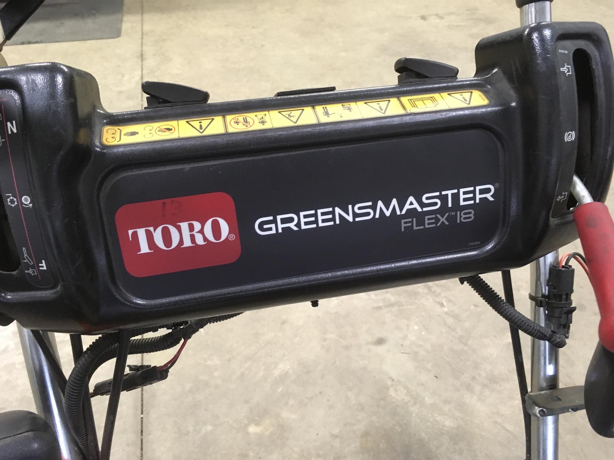 Toro-Flex18-WalkingGreensMowers_03