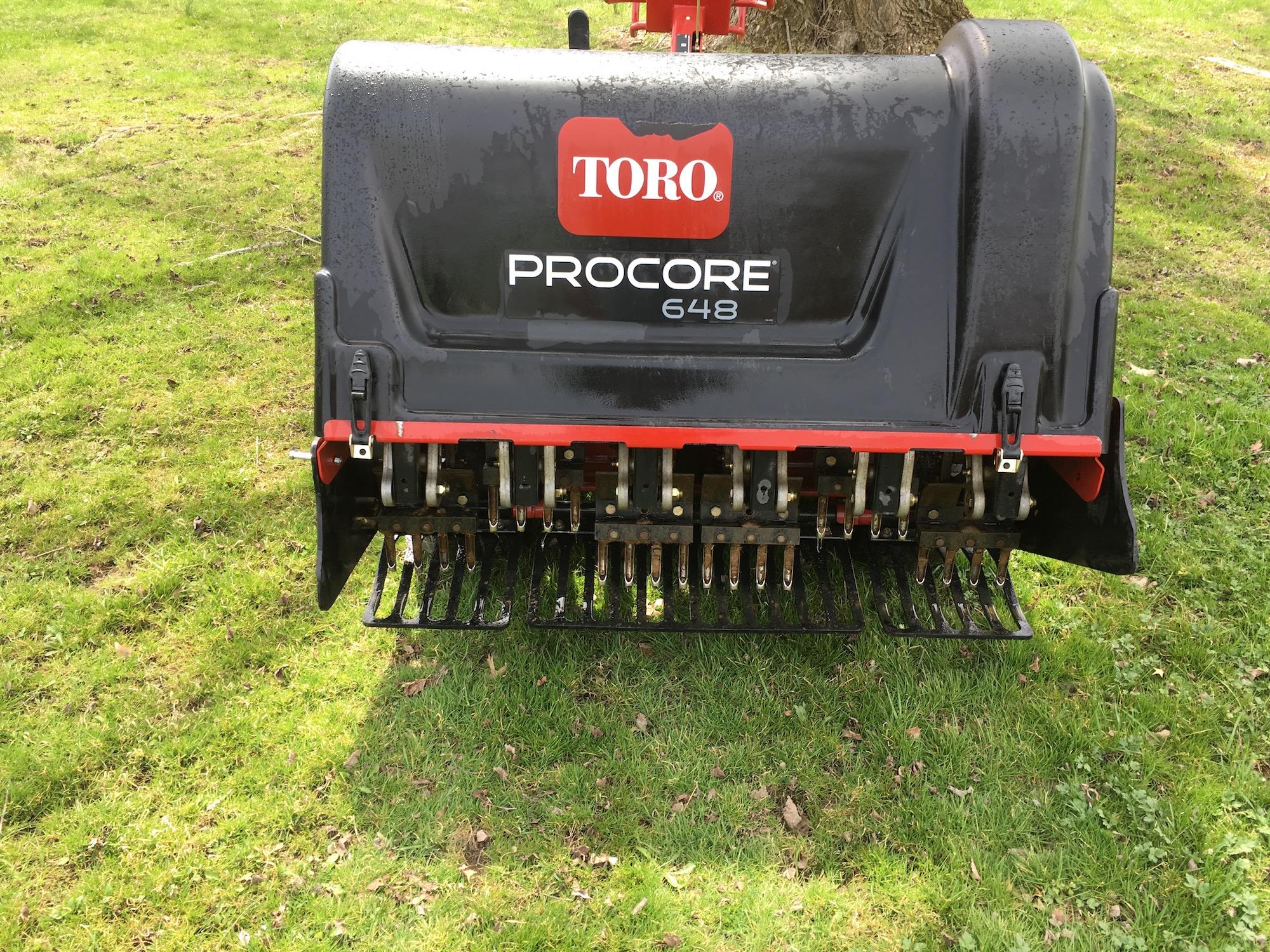 Toro-Procore648-Aerifier-03